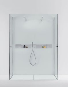 Shower by Agape