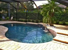 How much does it cost to resurface a swimming pool? | Angie's List