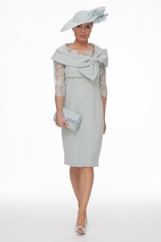 Joyce Young Collections Designakes Mother Of The Bride Dresses