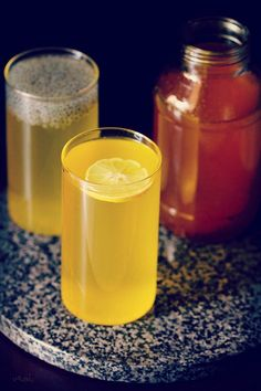 collection of 45 indian summer drinks - which is your favorite drink to beat summer heat? list of popular indian summer drinks, juices, sherbet