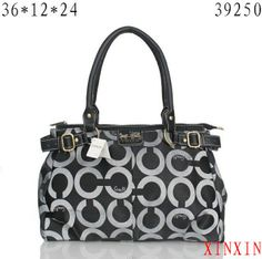 christmas clearance, UP TO 80% DISCOUNT OFF, CHEAPGUCCIHUB-COM cheap gucci handbags online outlet, Cheap Coach Bags XX 39250