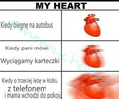 Very Funny Memes, Wtf Funny, Pantone Color Chart, Polish Memes, Weekend Humor, Funny Mems, Mood Songs, My Mood, Funny Comics