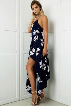 floral dress, print floral dresses,dresses outfits,2017 new dresses trends