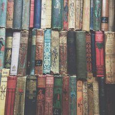 art, bohemian, bohemian style, books, color, inspiring, reading