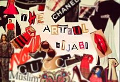 First post! So excited!💃🏻💃🏻 #Fashion #Muslimfashion #hijabistyle #hijabi ##fashionformuslims #channel #journalism #blogger #fashionblogger #fashionjournalist #stylechallenge