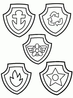 http://azcoloring.com/coloring-page/1679293
