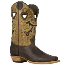 25 Amazing Womens Leather Boots Images In 2019 Cowboy