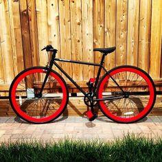 726491cd674 51 Best FIXI PIXI images in 2014   Bike light, Bicycle lights, Biking