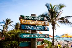 disney-fantasy-cruise-western-caribbean-castaway-cay-30
