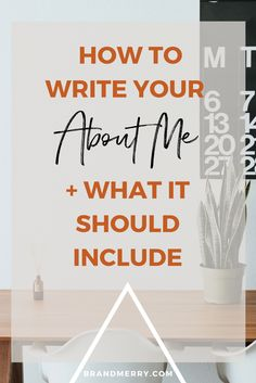 What to Include In the About Me Section of Your Website — Personal Branding Coach Writing A Bio, Blog Writing Tips, Website Design Inspiration, Blog Design, Web Design, Brand Inspiration, Business Website, Business Tips, Online Business