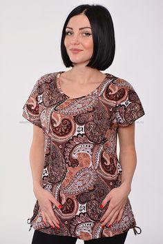 Кофта Б7932 Размеры: 48-56 Цена: 308 руб.  http://odezhda-m.ru/products/kofta-b7932  #одежда #женщинам #кофты #одеждамаркет