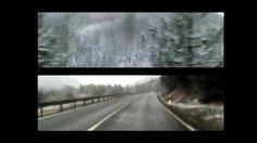 Nick Cave and Warren Ellis - The Road