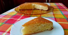 Sandwiches, Bread, Food, Brot, Essen, Baking, Meals, Breads, Paninis