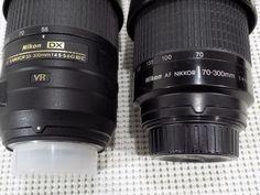 Nikon & Cameras with VR & 4 Nikon Lenses Nikon Camera Lenses, Nikon D70, Close Up Pictures, Great Photos, Binoculars, Digital Camera, Vr, Cameras, Digital Camo
