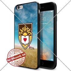 WADE CASE Lehigh Mountain Hawks Logo NCAA Cool Apple iPhone6 6S Case #1241 Black Smartphone Case Cover Collector TPU Rubber [Breaking Bad] WADE CASE http://www.amazon.com/dp/B017J7PJTS/ref=cm_sw_r_pi_dp_Lowxwb0NPA1ZB