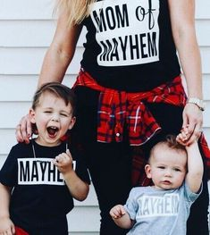 Mommy and Me If this isn't the best picture I've ever seen. Mommy and Me Source : If this isn't the best picture I've ever seen. Mom And Son Outfits, Family Outfits, Boy Outfits, Mother Son Matching Outfits, Summer Outfits, Fashion Outfits, Family Shirts, Mom Shirts, Kids Shirts