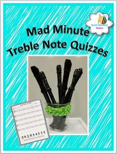... Recorder Fingering Worksheet *Fun Worksheets that can be used for