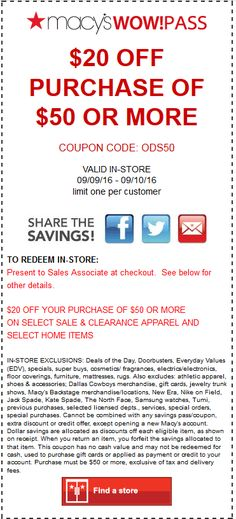 Southern Savers Deals, Weekly Ads & Printable Coupons ::