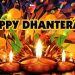 FB-Happy-Dhanteras-2014-Facebook-Whatsapp-Status-Covers-Timeline-Pictures