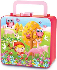 Piggy Story Rosy Red Double Decker Bento Box The Piggy Story https://www.amazon.com/dp/B00DTNPKUA/ref=cm_sw_r_pi_dp_x_xtmkzbZ2WT8KP