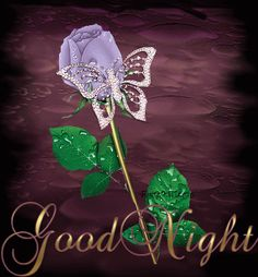 good night pictures | Good Night Comment Image | MyCommentSpace