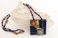Mothers'day is coming 2 di Franka Stone su Etsy