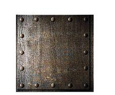 Placa adesiva elisa - 60x60cm
