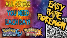 Pokemon Featured# Free Coins# Pokeballs# Pokemon# Pokemon Go# Pokemon Go Cheats# Pokemon Go Free Coins# Pokemon Go Hack Pokemon Pokemon, Pokemon Games, Pokemon Go Cheats, All Codes, Eevee Evolutions, Sun Moon, Cheating, Om, Pokemon