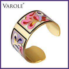 Women/'s Mens Unisex 925 Sterling Silver Bracelet Adjustable 5MM no clasp L30