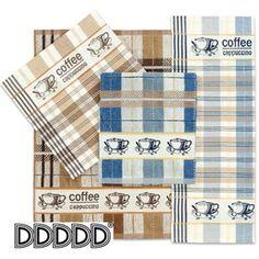 http://www.hometextileshop.com/info/images/coffee.jpg