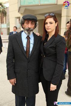 Behzat Ç. 2.Sezon'un kamera arkası fotoğrafları Foto Galeri Detay - Startv.com.tr –Star TV Resmi İnternet Sitesi