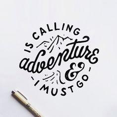 Hand-Lettering Works of Mark van Leeuwen   Abduzeedo Design Inspiration #lettering #script #typography #type #brush #handlettering #visual #design