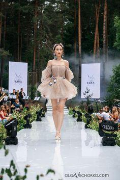 Mermaid Dresses, Bridal Dresses, Prom Dresses, Reception Dresses, Luxury Wedding Dress, Classic Wedding Dress, Gown Wedding, Lace Wedding, Pretty Dresses