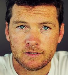 sam worthington filmlerisam worthington instagram, sam worthington net worth, sam worthington terminator, sam worthington avatar, sam worthington фильмография, sam worthington film, sam worthington filmleri, sam worthington wife, sam worthington and andrew garfield, sam worthington and chris pratt, sam worthington gif, sam worthington interview, sam worthington fansite, sam worthington fb, sam worthington spouse, sam worthington facebook, sam worthington 2017, sam worthington kimdir, sam worthington wdw, sam worthington accent