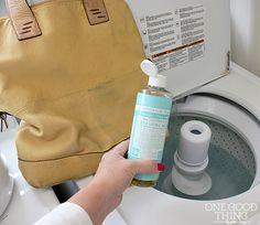 how to remove those horrible jean stains from a light colored ...