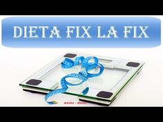 Master Your Fat Loss Hormones Weight Loss Plans, Fast Weight Loss, Weight Loss Program, Weight Loss Tips, How To Lose Weight Fast, Lose Fat, Losing Weight, Cortisol, Diet Plans That Work