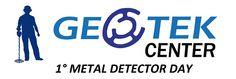 Metal Detector Day