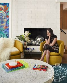 63 best new diggs images couch daybed diy sofa rh pinterest com