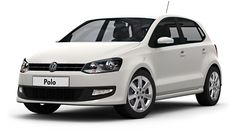 www.turkyilmazoto.com - Volkswagen POLO 10-15 Yedek Parçaları