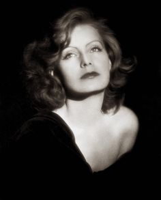 Classic Flicks Chick — itsborhes: Greta Garbo by Ruth Harriet Louise,. Hollywood Cinema, Old Hollywood Movies, Old Hollywood Glamour, Golden Age Of Hollywood, Vintage Hollywood, Hollywood Stars, Classic Hollywood, Hollywood Icons, Swedish Actresses