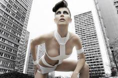 """""""Mode"""" von Thomas Schweizer Fotografie– dasauge® Werkschau"""