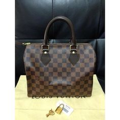 5722f144631c Order for replica handbag and replica Louis Vuitton shoes of most luxurious  designers.