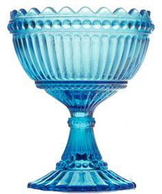 Iittala-Marimekko bowl