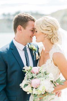 Wedding hair by kelly Sheppard hairstylist