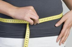 How to Lose Belly Fat in 3 Months