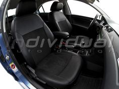 are considered as most integral part when we talk about its maintenance and internal beauty. They not only protect your car seat covers from the girmes, dust, debris and numerous hazards but also maintain the freshness of your car seats for a long time. Adirondack Chair Plans Free, Wooden Adirondack Chairs, Maserati, Porsche, Custom Seat Covers, Low Stool, Bmw, Cover Design, Luxury Cars