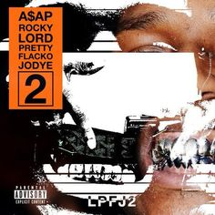 A$AP Rocky Drops New Track #rap #music #news #mousailink