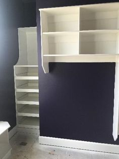 Quixotic Plum Paint Color Sw 6265 By Sherwin Williams View Interior And Exterior Paint