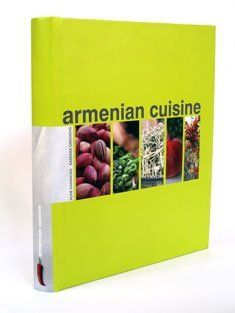 armenian greek food on pinterest armenian recipes