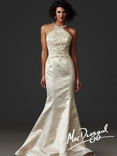Couture Dresses by Mac Duggal Style 80271D now in stock at Bri'Zan Couture, www.brizancouture.com